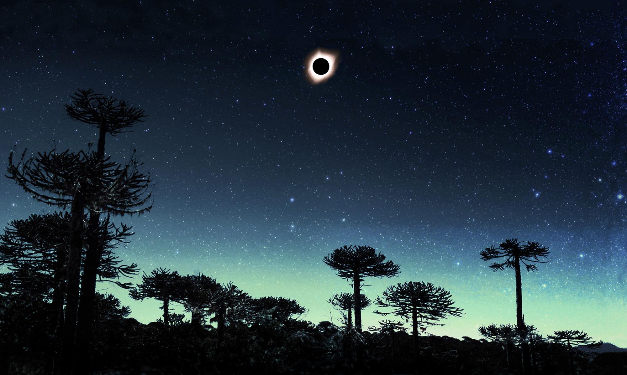 eclipse-araucania