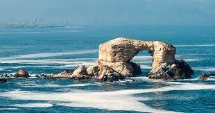 La portada de antofagasta | Blog | Vino Gato - Típico Chileno